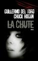 Couverture La lignée, tome 2 : La chute Editions France Loisirs 2011