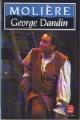 Couverture George Dandin / George Dandin ou le mari confondu Editions Le Livre de Poche 1990