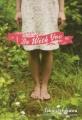 Couverture Je reviendrai avec la pluie Editions Viz Media 2008