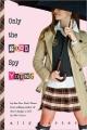 Couverture Gallagher Academy, tome 4 : Espionnera bien qui espionnera le dernier Editions Hyperion Books 2010