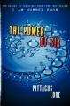 Couverture Les Loriens, tome 2 : Le pouvoir des six Editions HarperCollins 2011