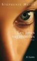 Couverture Les âmes vagabondes Editions France Loisirs 2010