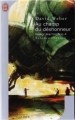 Couverture Honor Harrington (23 tomes), tome 04 : Au champ du déshonneur Editions J'ai Lu (Science-fiction) 2006
