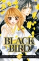 Couverture Black Bird, tome 06 Editions Pika 2011