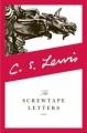 Couverture Tactique du diable : Lettres d'un vétéran de la tentation à un novice Editions HarperCollins 1982
