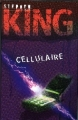 Couverture Cellulaire Editions France Loisirs 2007