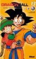 Couverture Dragon Ball, intégrale, tome 13 Editions Glénat 2003