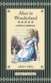 Couverture Alice au pays des merveilles / Les aventures d'Alice au pays des merveilles Editions Collector's Library 2004