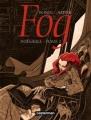 Couverture Fog, intégrale, tome 2 Editions Casterman (Haute densité) 2011