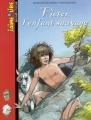 Couverture Victor, l'enfant sauvage Editions Bayard (Poche - J'aime lire) 1992