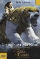 Couverture À la croisée des mondes, tome 1 : Les Royaumes du nord Editions Folio  (Junior) 2007