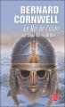 Couverture La Saga du Roi Arthur, tome 1 : Le Roi de l'hiver Editions Le Livre de Poche 2001