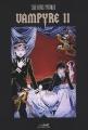 Couverture Vampyre, tome 2 Editions Le lézard noir 2006