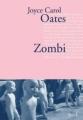 Couverture Zombi Editions Stock (La Cosmopolite) 2011