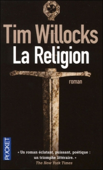 Couverture La Religion