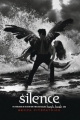 Couverture Les Anges déchus, tome 3 : Silence Editions Simon & Schuster (Children's Books) 2011
