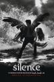 Couverture Les anges déchus, tome 3 : Silence Editions Simon & Schuster (Children's Books) 2011