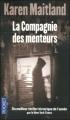 Couverture La Compagnie des menteurs Editions Pocket 2011