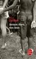 Couverture Jusque dans nos bras Editions Le Livre de Poche 2011