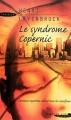 Couverture Le Syndrome Copernic Editions Succès du livre 2007