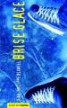 Couverture Brise glace Editions Actes Sud (Ados) 2011