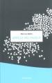 Couverture Appelle-moi Charlie Editions Sarbacane (Mini-romans) 2011