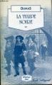 Couverture La tulipe noire Editions JC Lattès (Bibliothèque Lattès) 1988