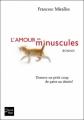 Couverture L'amour en minuscules Editions Fleuve 2011
