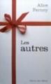 Couverture Les Autres Editions Libra Diffusio 2009