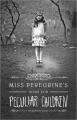 Couverture Miss Peregrine et les enfants particuliers, tome 1 Editions Quirk Books 2011