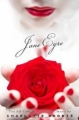 Couverture Jane Eyre, abrégée Editions SoHo Books 2010