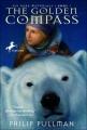 Couverture A la croisée des mondes, tome 1 : Les royaumes du nord Editions Yearling 1996