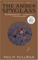 Couverture A la croisée des mondes, tome 3 : Le miroir d'ambre Editions Yearling 2000