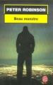 Couverture Beau monstre Editions Le Livre de Poche 2001