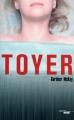 Couverture Toyer Editions Le Cherche Midi 2011