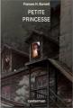 Couverture La petite princesse / Une petite princesse Editions Casterman (Les Classiques roses) 1995