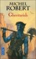 Couverture Gheritarish : Les Terres de sang Editions Pocket (Fantasy) 2011