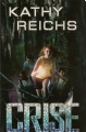 Couverture Viral, tome 2 : Crise Editions Oh! 2011