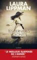 Couverture Tes dernières volontés Editions du Toucan (Suspense) 2011