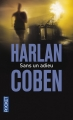 Couverture Sans un adieu Editions Pocket (Thriller) 2011