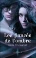 Couverture La Promesse interdite, tome 2 : Les Fiancés de l'ombre Editions Harlequin (Darkiss) 2011