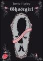 Couverture Ghostgirl, tome 1 Editions Le Livre de Poche (Jeunesse) 2011