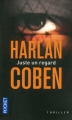 Couverture Juste un regard Editions Pocket (Thriller) 2011