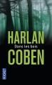 Couverture Dans les bois Editions Pocket (Thriller) 2011