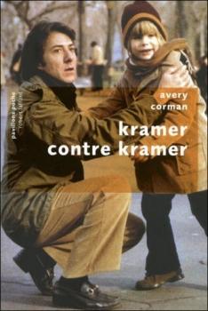 Couverture Kramer contre Kramer