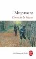 Couverture Contes de la bécasse Editions Le Livre de Poche (Les Classiques de Poche) 2011