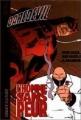Couverture Les Incontournables Marvel : Daredevil Editions Bethy (Comics Culture) 1997