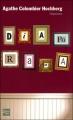 Couverture Diaporama Editions Fleuve 2008