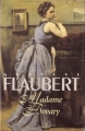 Couverture Madame Bovary Editions France Loisirs 1998