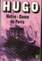 Couverture Notre-Dame de Paris Editions Le Livre de Poche (Classique) 1975
